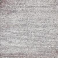 Tapis FROST de Toulemonde Bochart, 2 tailles, 4 coloris