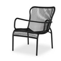 Chaise lounge LOOP de Vincent Sheppard, 3 coloris
