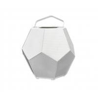 Lampe COUTURE de Maiori, 3 tailles
