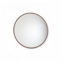 Miroir BULLE de Sarah Lavoine, 3 tailles, 2 finitions