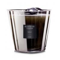 Bougie PLATINUM de Baobab Collection, 4 tailles