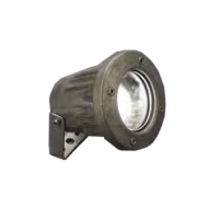 Spot ECO 1A en Aluminium de Bel Lighting