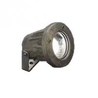 Spot ECO 1A en Aluminium de Bel Lighting