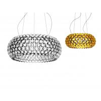 Suspension CABOCHE de Foscarini, 3 tailles, 2 coloris