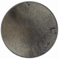 Miroir Bronze de Notre Monde, 3 tailles
