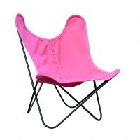 fauteuil bb by airborne structure acier thermolaque noir 5 coloris Résultat Supérieur 48 Nouveau Fauteuil Rond Exterieur Stock 2017 Kse4