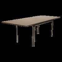 Table à allonge COSTA de Fermob, 23 coloris