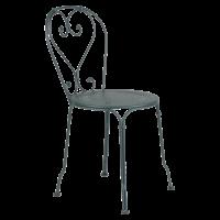 Chaise 1900 de Fermob, Cèdre