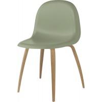 Chaise 3D de Gubi, 25 coloris