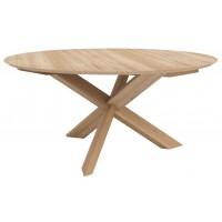 Table CIRCLE d