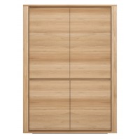 Armoire SHADOW d