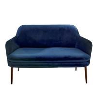 Canapé CHARMY de Pols Potten, 4 coloris