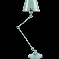 Lampe à poser AICLER AID373 de Jieldé, 28 coloris