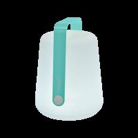 Grande lampe BALAD de Fermob, 7 coloris