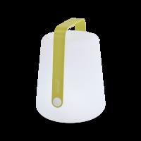 Petite lampe BALAD de Fermob, 7 coloris