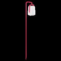 Pied à planter BALAD de Fermob, 6 coloris