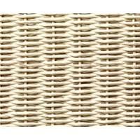 Chaise AVRIL HB de Vincent Sheppard, Broken white