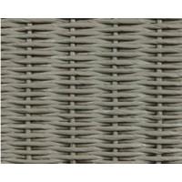 Chaise AVRIL HB de Vincent Sheppard, Cement grey