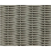 Chaise JOE OAK de Vincent Sheppard, Cement grey
