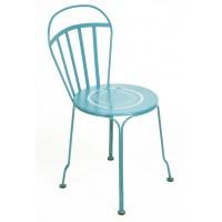 Chaise LOUVRE de Fermob, 23 coloris