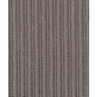 Chaise longue DOVILE de Vincent Sheppard, Quartz grey