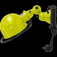 Applique LOFT D1000CR de Jieldé, sans bras, 28 coloris
