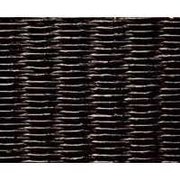 Chaise CHRISTY de Vincent Sheppard, Noir