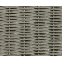 Chaise EDWARD de Vincent Sheppard, Gris ciment