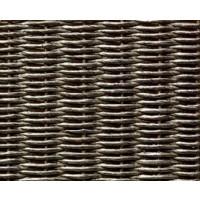 Chaise longue DOVILE de Vincent Sheppard, Oyster