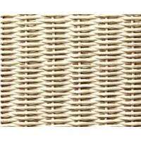 Chaise longue DOVILE de Vincent Sheppard, Sparkle
