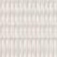 Fauteuil NINIX 100 de Royal Botania avec accoudoirs, Blanc