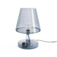 Lampe TRANS-PARENTS de Fatboy, Gris