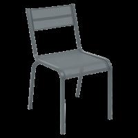 Chaise OLÉRON de Fermob, 9 coloris