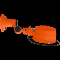 Applique LAK L1000 de Jieldé, sans interrupteur, 27 coloris