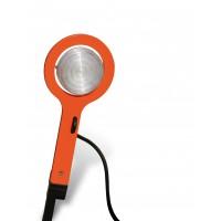 Lampe à piquer PICTO de Roger Pradier®, 5 coloris