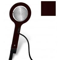 Lampe à piquer PICTO de Roger Pradier®, Rouille