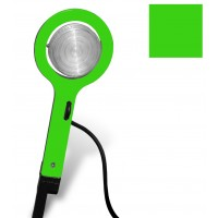 Lampe à piquer PICTO de Roger Pradier®, Vert