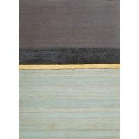 Tapis MARRAKECH de Toulemonde Bochart, 2 tailles, 4 coloris