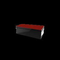 Boîte PIGALLE de Red Edition, Medium