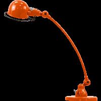 Lampe à poser SIGNAL COURBE SIC400 de Jieldé, 28 couleurs
