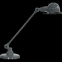 Lampe à poser SIGNAL SI400 de Jieldé, Gris granit
