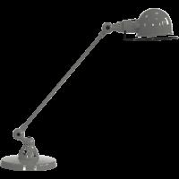 Lampe à poser SIGNAL SI400 de Jieldé, Gris souris
