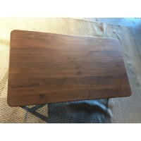 Table basse OSSO d