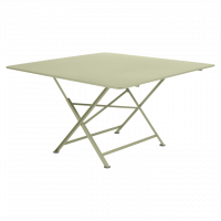Table pliante CARGO de Fermob, 23 coloris