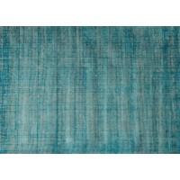 Tapis VOYAGE de Toulemonde Bochart, 3 tailles, Turquoise