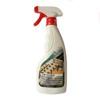TEAK cleaner 1/2L de Royal Botania
