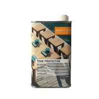 TEAK protector 1/2L de Royal Botania