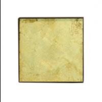 Plateau GOLD LEAF de Ethnicraft Accessories, 3 tailles