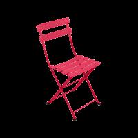 Chaise TOM POUCE de Fermob, Rose praline