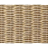 Chaise AVRIL HB de Vincent Sheppard, White wash